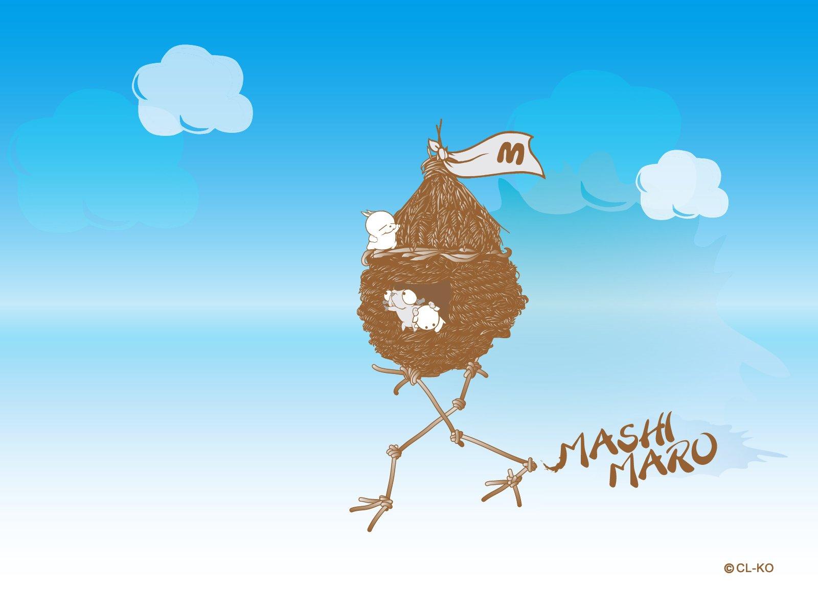 小鸟依人的意思解释 近义词 反义词 小鸟依人成语接龙