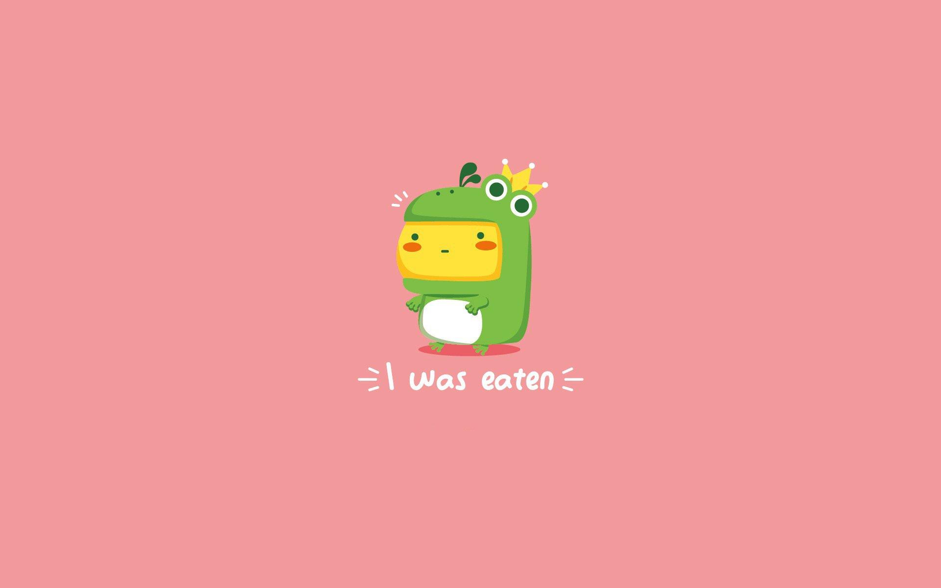 开心见肠的意思解释|近义词|反义词|开心见肠成语接龙